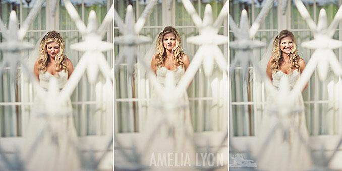 sandiegowedding_hoteldel_coronado_amelialyonphotography_wedding_kellyandrob011.jpg