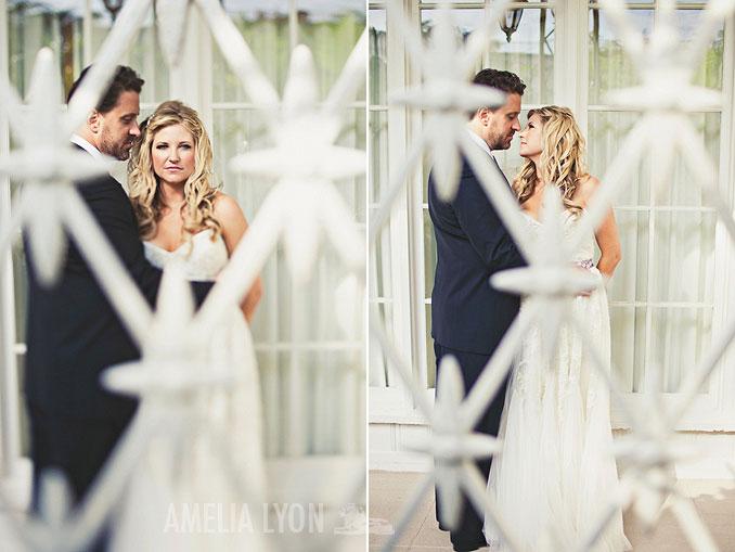 sandiegowedding_hoteldel_coronado_amelialyonphotography_wedding_kellyandrob012.jpg