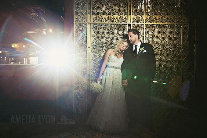 sandiegowedding_hoteldel_coronado_amelialyonphotography_wedding_kellyandrob014.jpg