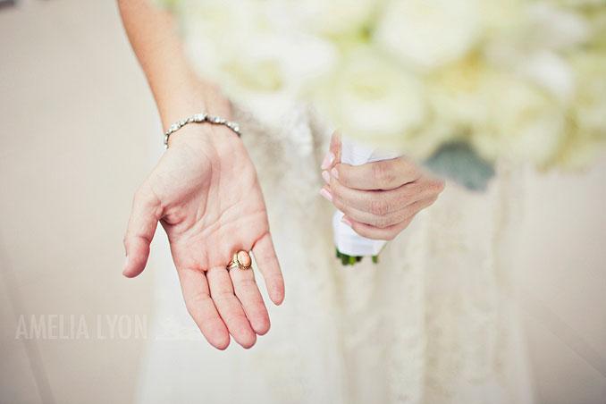 sandiegowedding_hoteldel_coronado_amelialyonphotography_wedding_kellyandrob015.jpg
