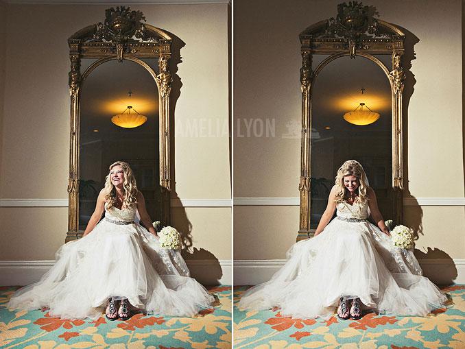 sandiegowedding_hoteldel_coronado_amelialyonphotography_wedding_kellyandrob016.jpg