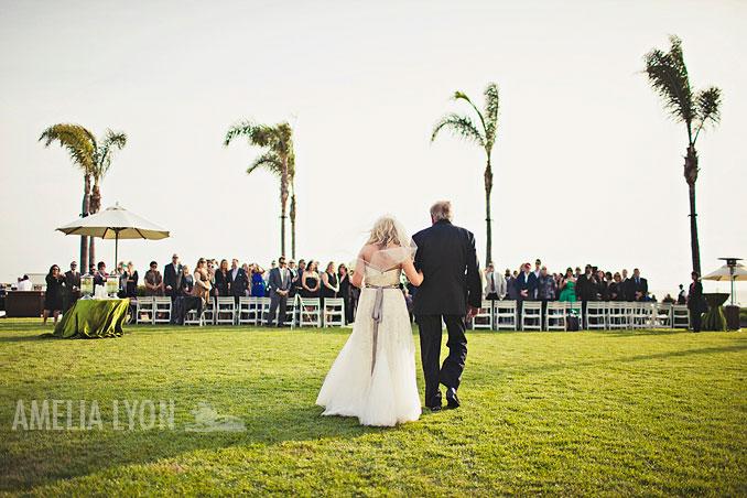sandiegowedding_hoteldel_coronado_amelialyonphotography_wedding_kellyandrob017.jpg