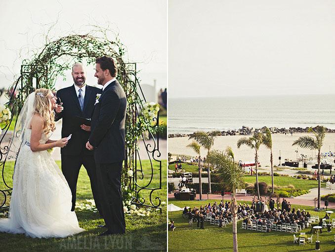 sandiegowedding_hoteldel_coronado_amelialyonphotography_wedding_kellyandrob019.jpg