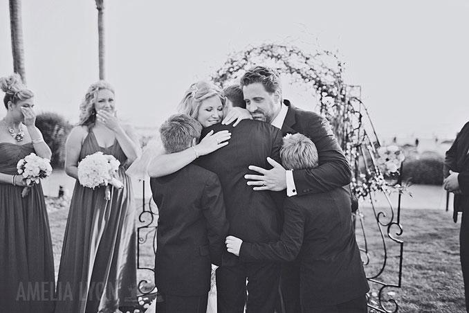 sandiegowedding_hoteldel_coronado_amelialyonphotography_wedding_kellyandrob020.jpg