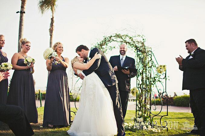 sandiegowedding_hoteldel_coronado_amelialyonphotography_wedding_kellyandrob021.jpg