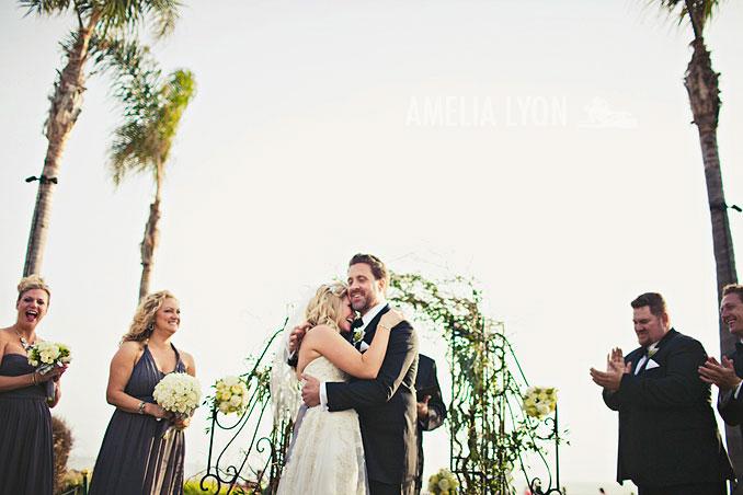sandiegowedding_hoteldel_coronado_amelialyonphotography_wedding_kellyandrob022.jpg