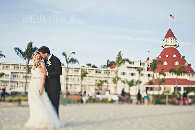 sandiegowedding_hoteldel_coronado_amelialyonphotography_wedding_kellyandrob023.jpg