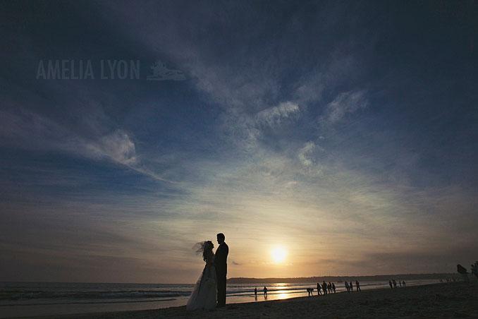 sandiegowedding_hoteldel_coronado_amelialyonphotography_wedding_kellyandrob024.jpg