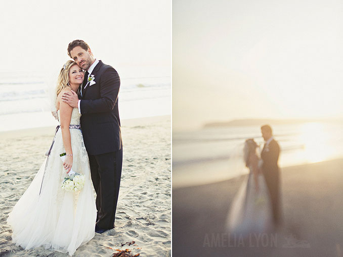 sandiegowedding_hoteldel_coronado_amelialyonphotography_wedding_kellyandrob025.jpg