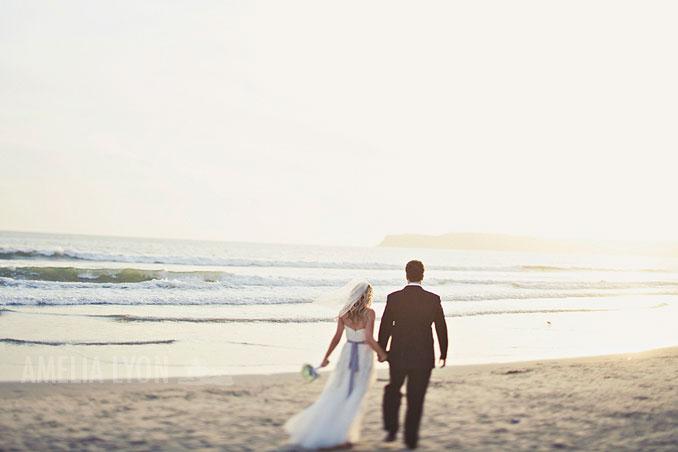 sandiegowedding_hoteldel_coronado_amelialyonphotography_wedding_kellyandrob026.jpg