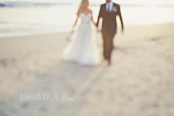 sandiegowedding_hoteldel_coronado_amelialyonphotography_wedding_kellyandrob027.jpg