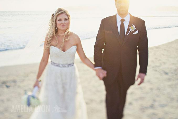 sandiegowedding_hoteldel_coronado_amelialyonphotography_wedding_kellyandrob028.jpg