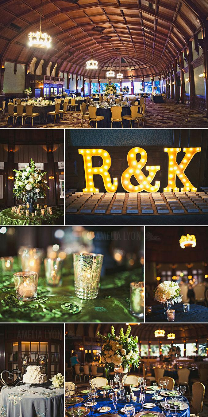 sandiegowedding_hoteldel_coronado_amelialyonphotography_wedding_kellyandrob030.jpg