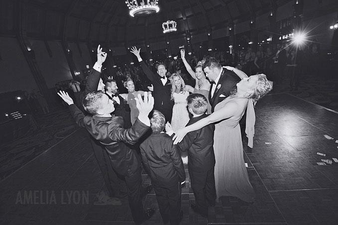 sandiegowedding_hoteldel_coronado_amelialyonphotography_wedding_kellyandrob032.jpg