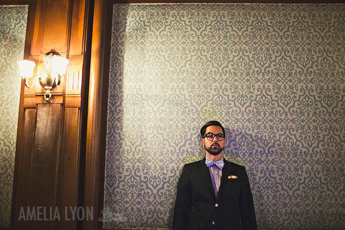 sandiegowedding_hoteldel_coronado_amelialyonphotography_wedding_kellyandrob033.jpg