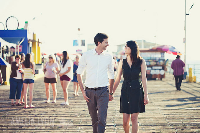 santa_monica_pier_engagement_session_Los_Angeles_Amelia_Lyon_photography_TSeng001.jpg