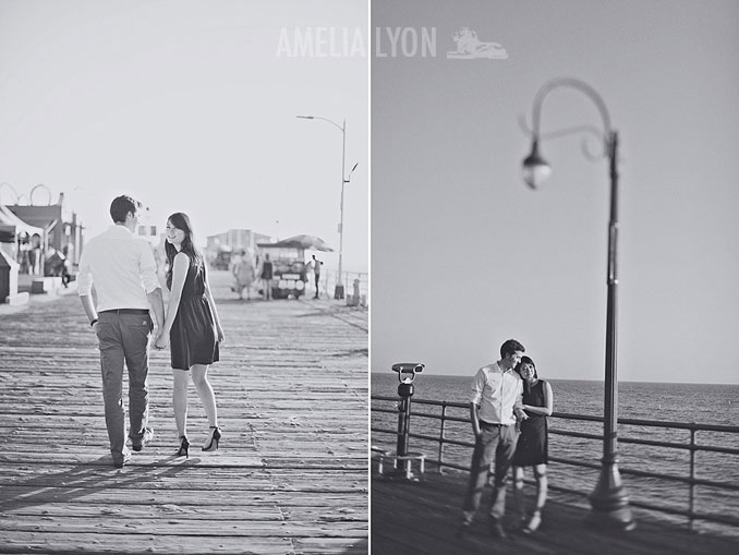 santa_monica_pier_engagement_session_Los_Angeles_Amelia_Lyon_photography_TSeng002.jpg