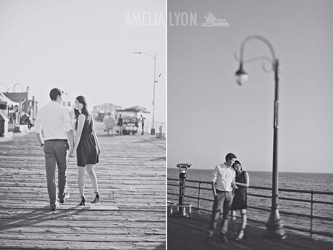 santa_monica_pier_engagement_session_Los_Angeles_Amelia_Lyon_photography_TSeng002.jpg