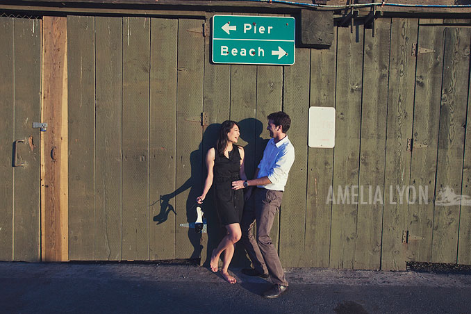 santa_monica_pier_engagement_session_Los_Angeles_Amelia_Lyon_photography_TSeng003.jpg