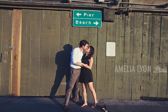 santa_monica_pier_engagement_session_Los_Angeles_Amelia_Lyon_photography_TSeng004.jpg