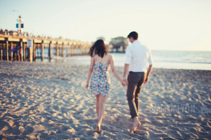 santa_monica_pier_engagement_session_Los_Angeles_Amelia_Lyon_photography_TSeng007.jpg