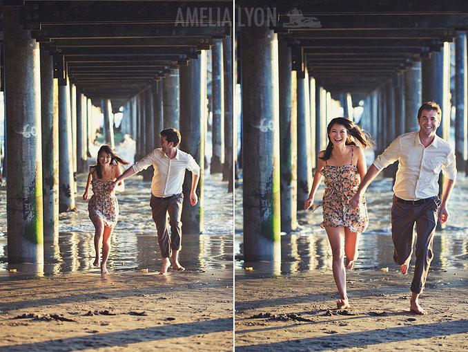 santa_monica_pier_engagement_session_Los_Angeles_Amelia_Lyon_photography_TSeng008.jpg