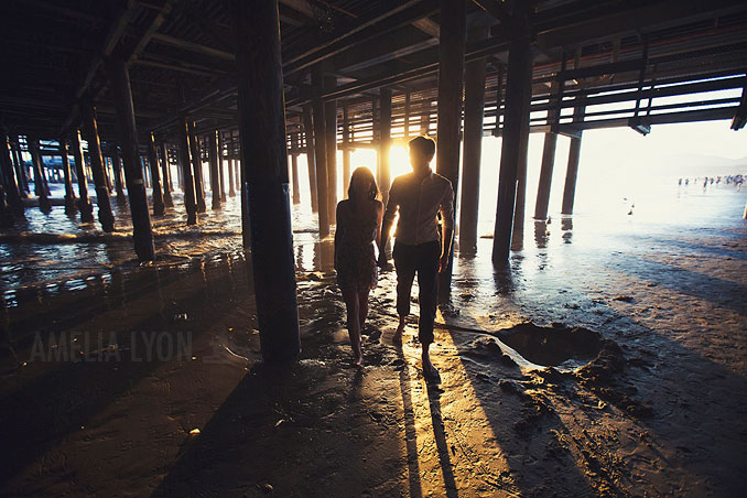 santa_monica_pier_engagement_session_Los_Angeles_Amelia_Lyon_photography_TSeng012.jpg