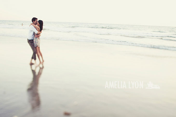 santa_monica_pier_engagement_session_Los_Angeles_Amelia_Lyon_photography_TSeng014.jpg