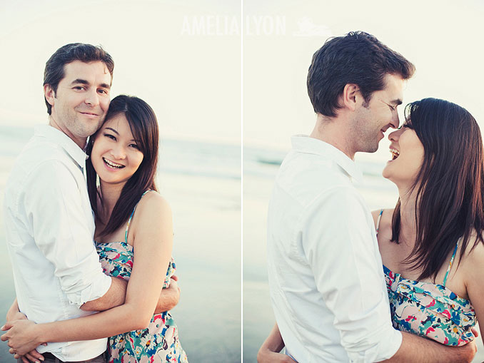 santa_monica_pier_engagement_session_Los_Angeles_Amelia_Lyon_photography_TSeng015.jpg