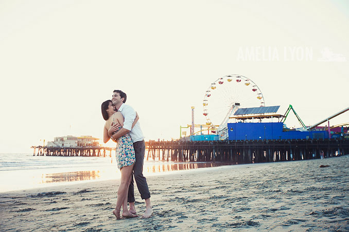 santa_monica_pier_engagement_session_Los_Angeles_Amelia_Lyon_photography_TSeng016.jpg