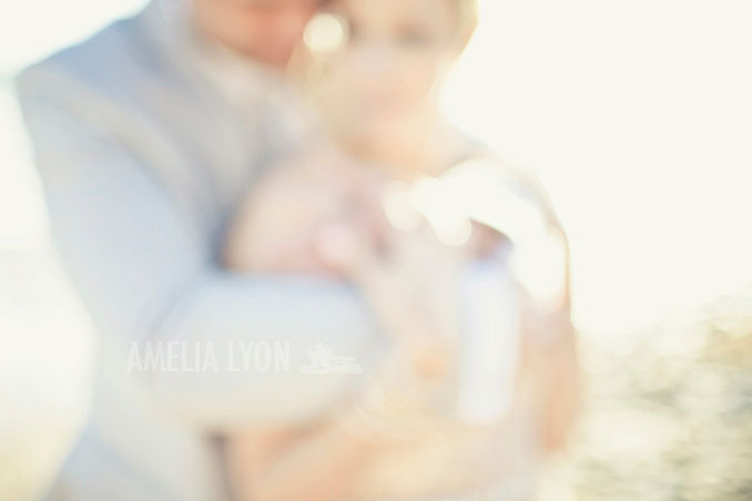 santabarbara_wedding_amelialyonphotography_elopement_elope_californiawedding_001.jpg