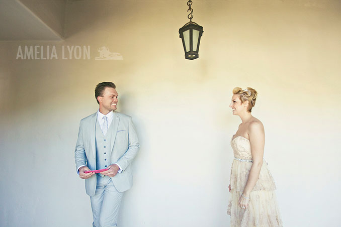 santabarbara_wedding_amelialyonphotography_elopement_elope_californiawedding_009.jpg