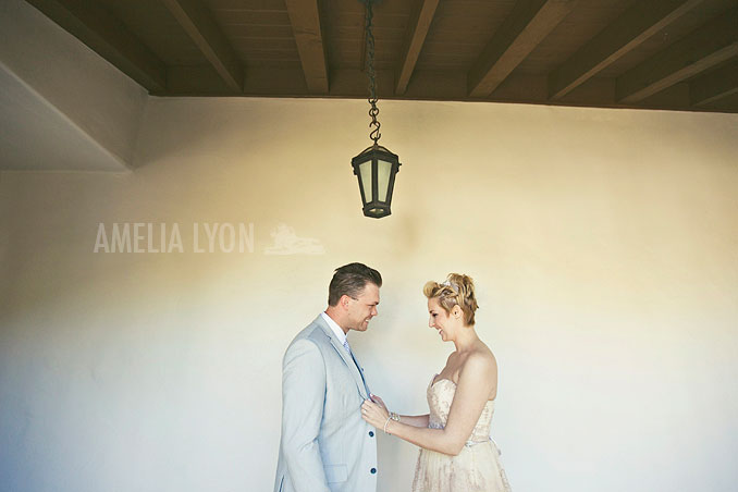 santabarbara_wedding_amelialyonphotography_elopement_elope_californiawedding_010.jpg