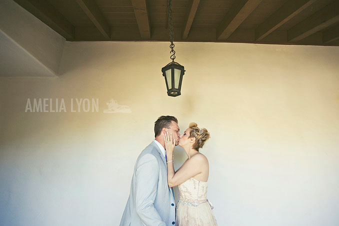 santabarbara_wedding_amelialyonphotography_elopement_elope_californiawedding_011.jpg