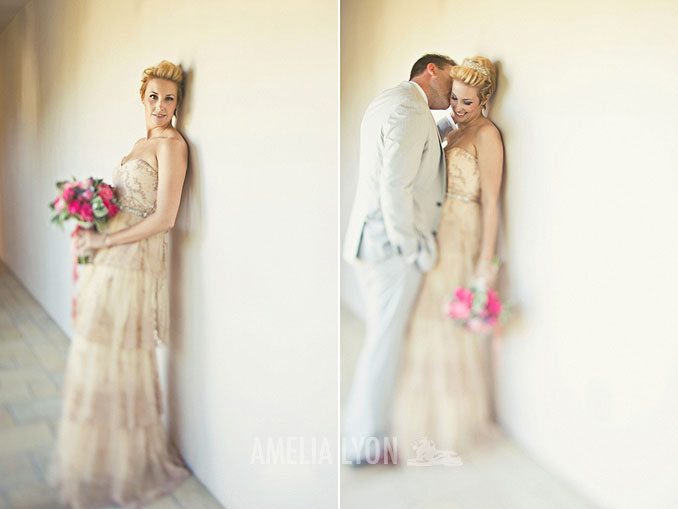 santabarbara_wedding_amelialyonphotography_elopement_elope_californiawedding_014.jpg