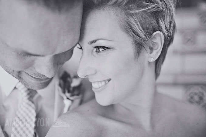 santabarbara_wedding_amelialyonphotography_elopement_elope_californiawedding_015.jpg