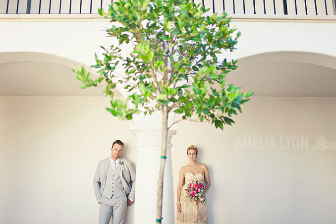santabarbara_wedding_amelialyonphotography_elopement_elope_californiawedding_016.jpg