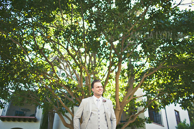 santabarbara_wedding_amelialyonphotography_elopement_elope_californiawedding_017.jpg