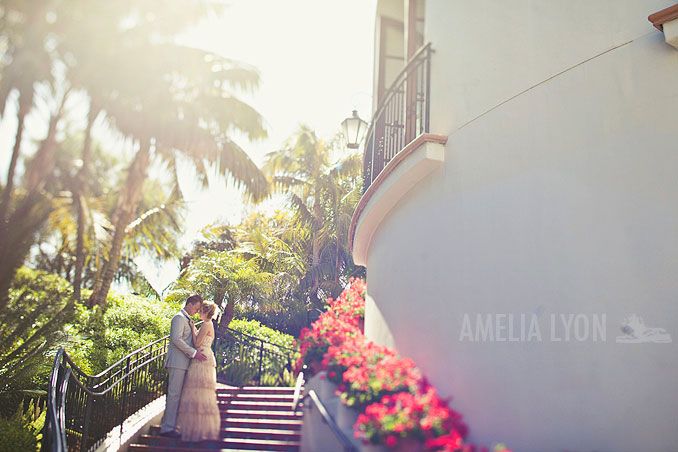 santabarbara_wedding_amelialyonphotography_elopement_elope_californiawedding_018.jpg