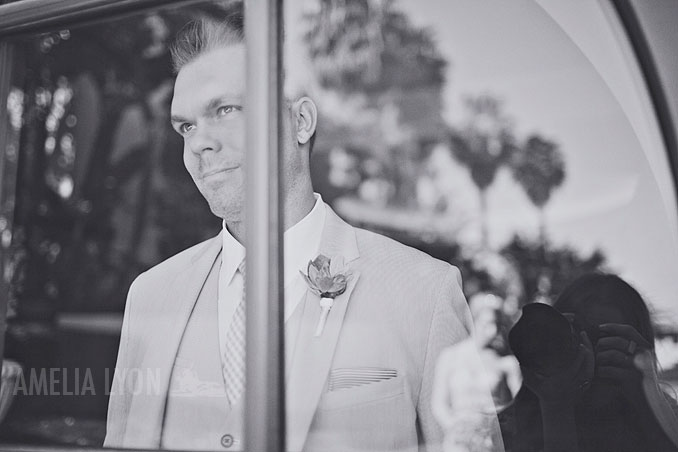 santabarbara_wedding_amelialyonphotography_elopement_elope_californiawedding_019.jpg