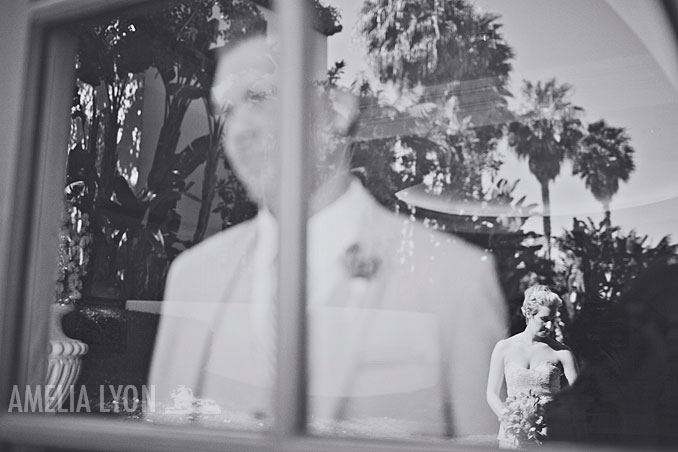 santabarbara_wedding_amelialyonphotography_elopement_elope_californiawedding_020.jpg