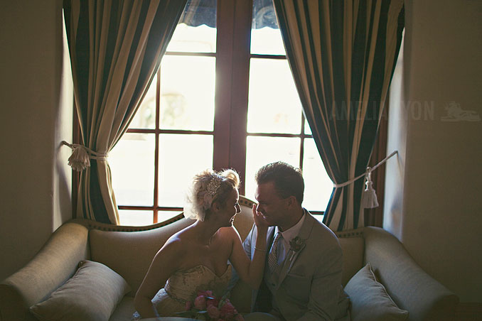 santabarbara_wedding_amelialyonphotography_elopement_elope_californiawedding_021.jpg