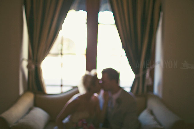 santabarbara_wedding_amelialyonphotography_elopement_elope_californiawedding_022.jpg