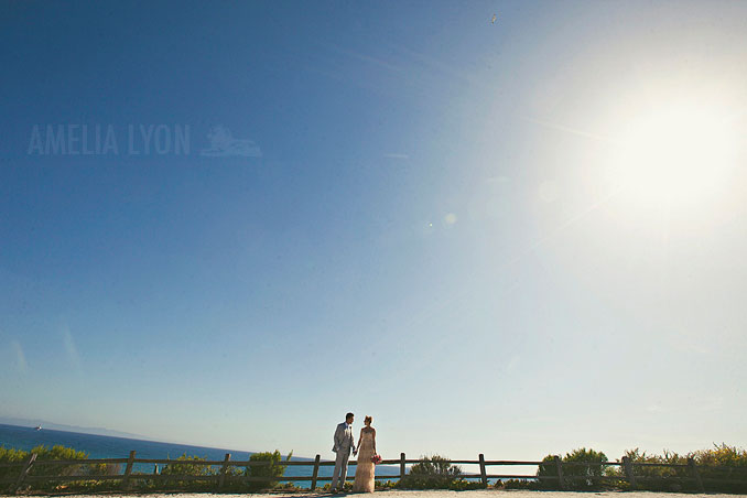 santabarbara_wedding_amelialyonphotography_elopement_elope_californiawedding_024.jpg