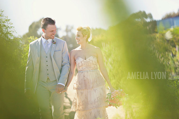 santabarbara_wedding_amelialyonphotography_elopement_elope_californiawedding_025.jpg