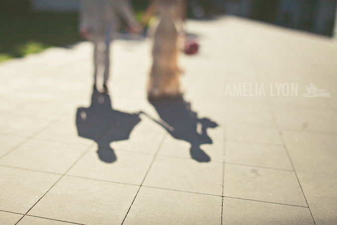 santabarbara_wedding_amelialyonphotography_elopement_elope_californiawedding_026.jpg