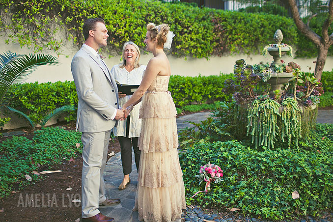 santabarbara_wedding_amelialyonphotography_elopement_elope_californiawedding_027.jpg