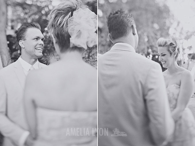 santabarbara_wedding_amelialyonphotography_elopement_elope_californiawedding_028.jpg
