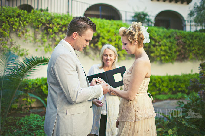 santabarbara_wedding_amelialyonphotography_elopement_elope_californiawedding_032.jpg