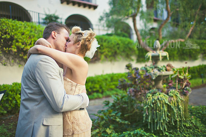 santabarbara_wedding_amelialyonphotography_elopement_elope_californiawedding_033.jpg